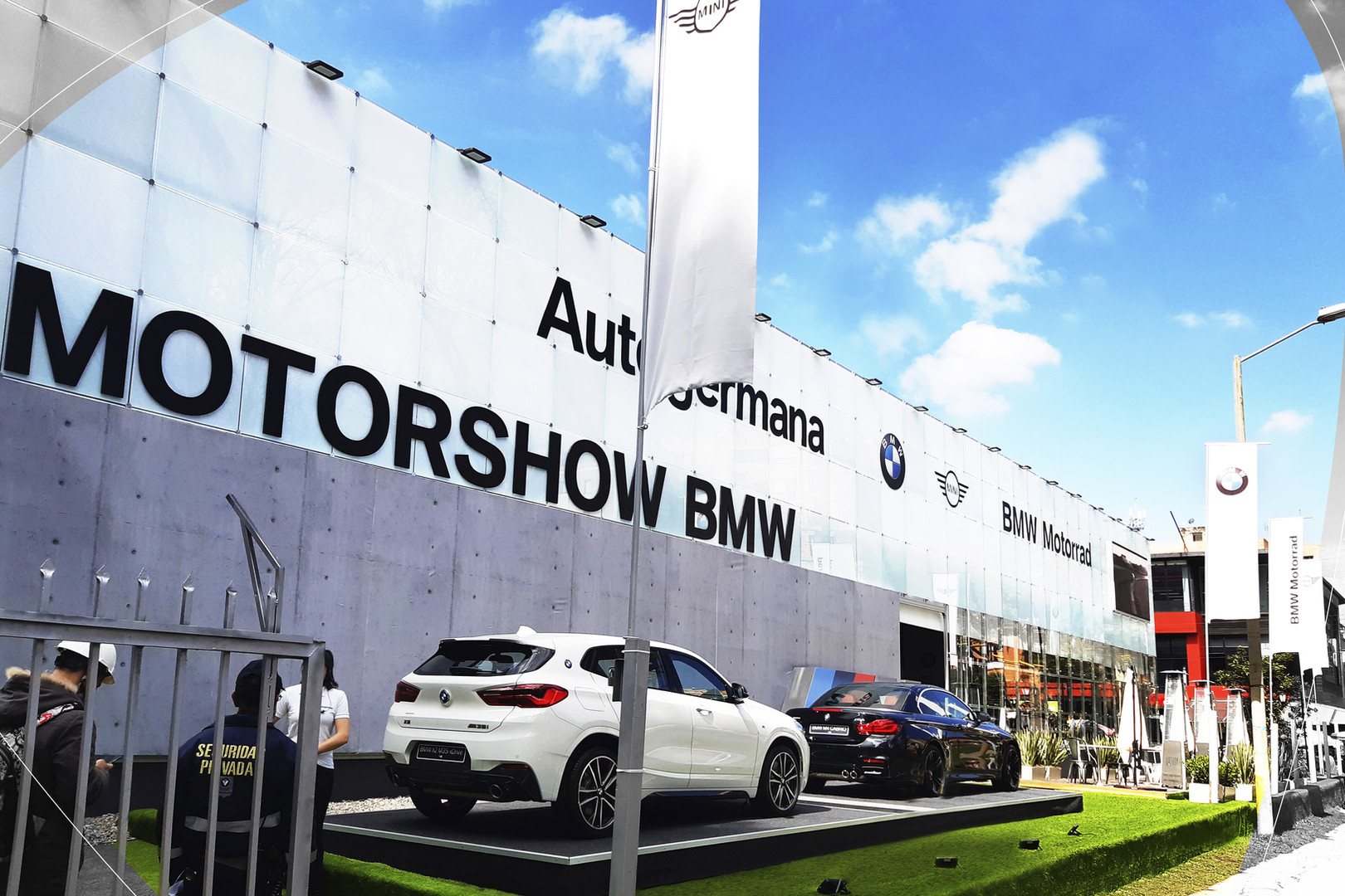BMW 20191022_091657.jpg