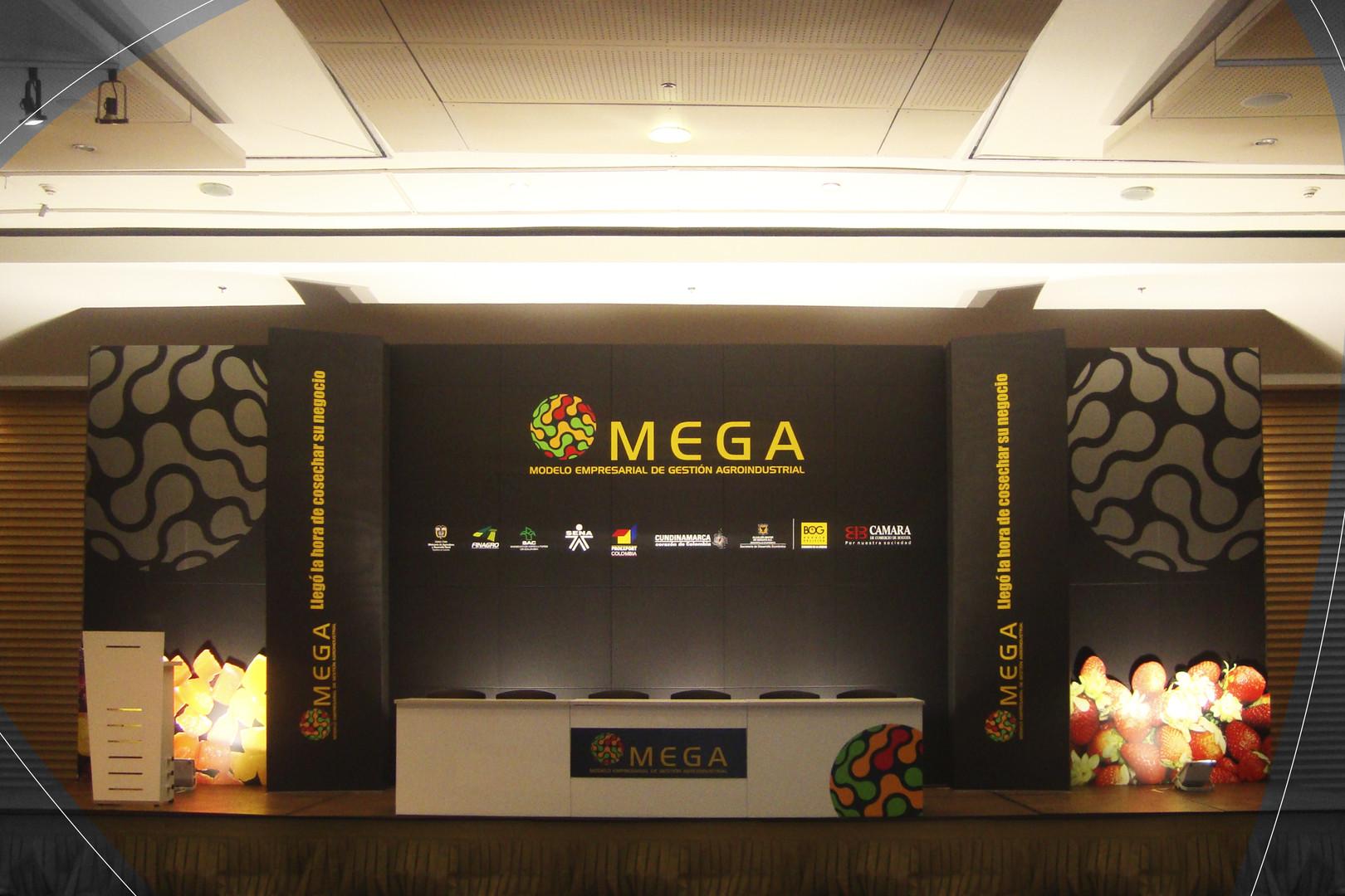 Mega DSC02057.JPG
