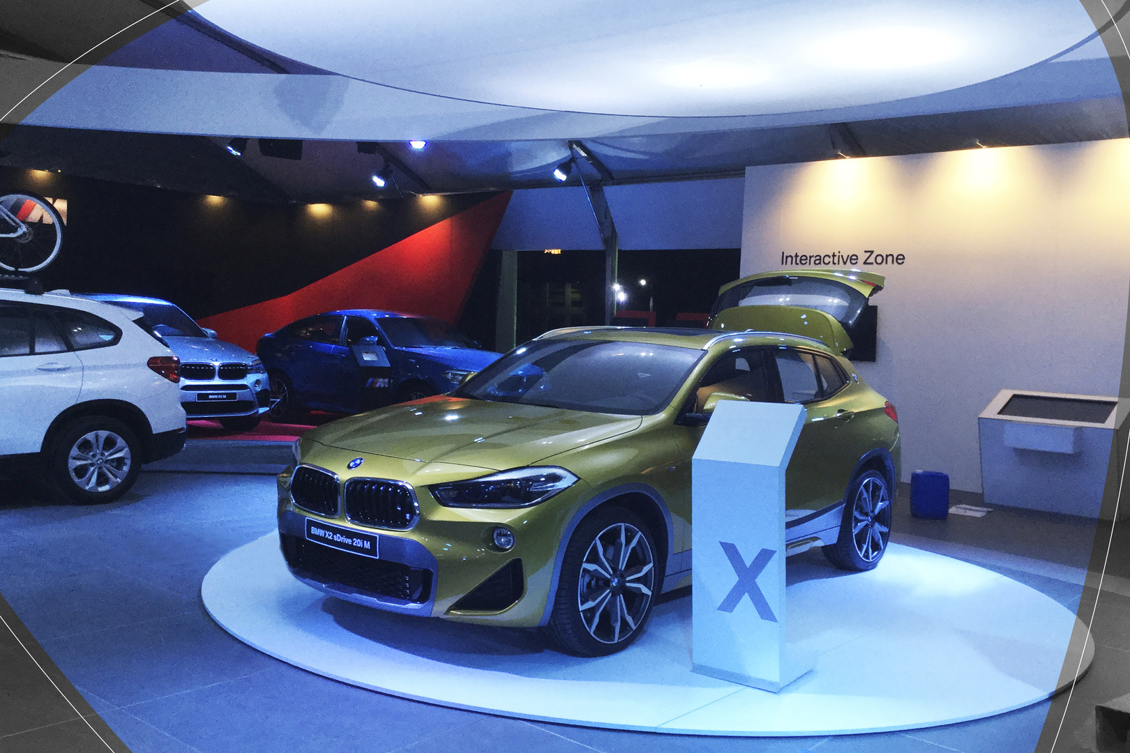 BMW X2 Rionegro IMG_1842.JPG