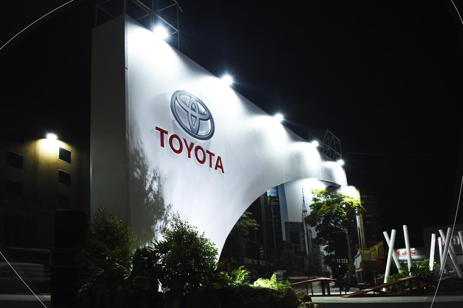 Toyota JPP_5361.JPG