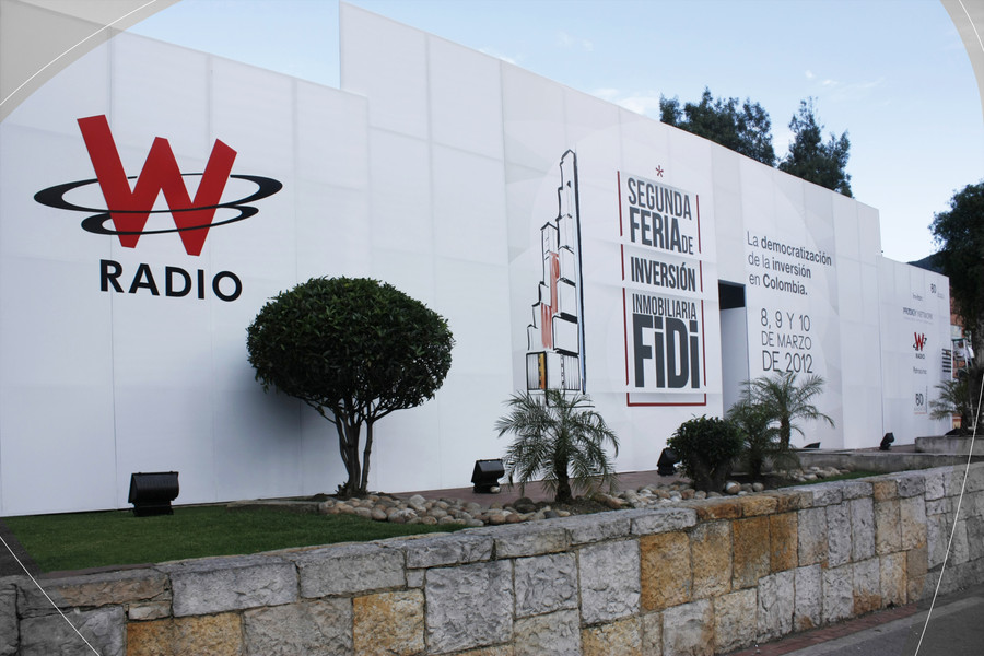 FIDI 9.jpg