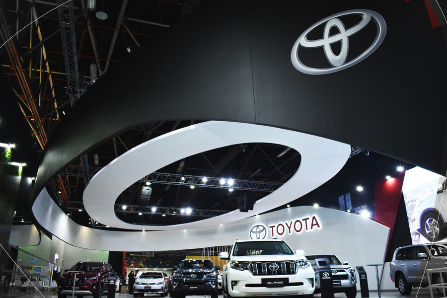 Toyota  JPP_5452.JPG