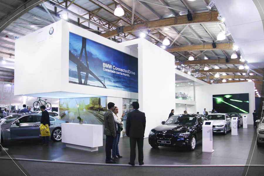 BMW 2012-11-16 10.39.57.jpg