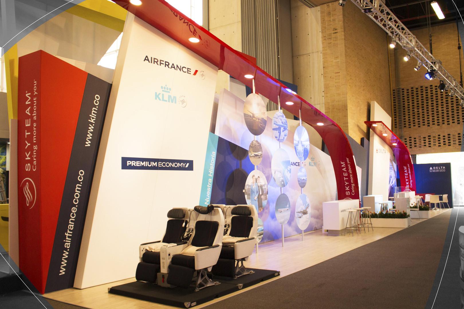 AirFrance IMG_9554.jpg