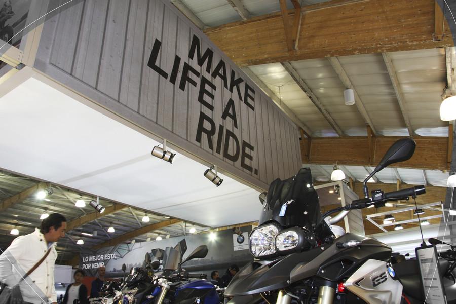 Motorrad IMG_8143.JPG