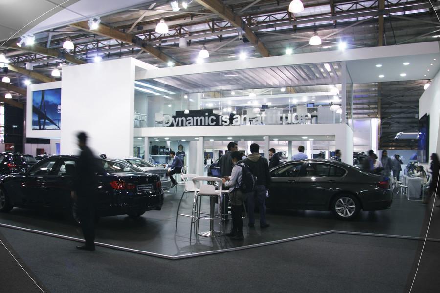 BMW 2012-11-16 10.49.08.jpg