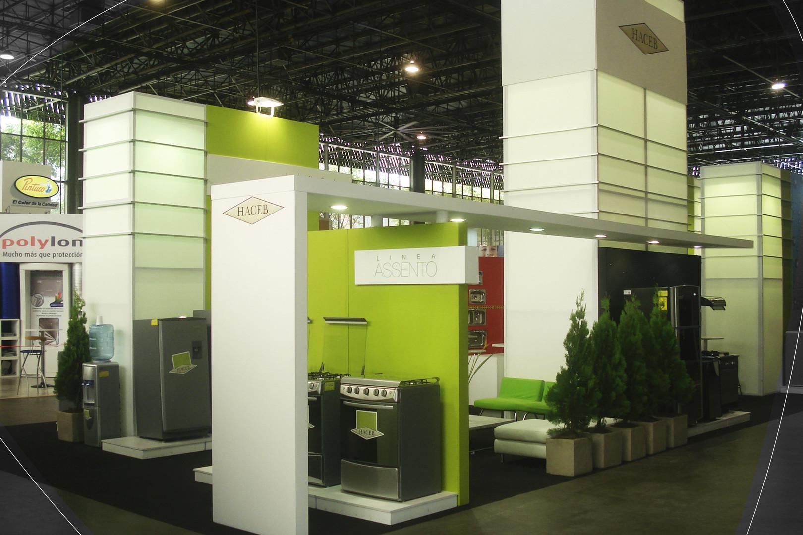 HACEB EXPOCAMACOL  2010.JPG