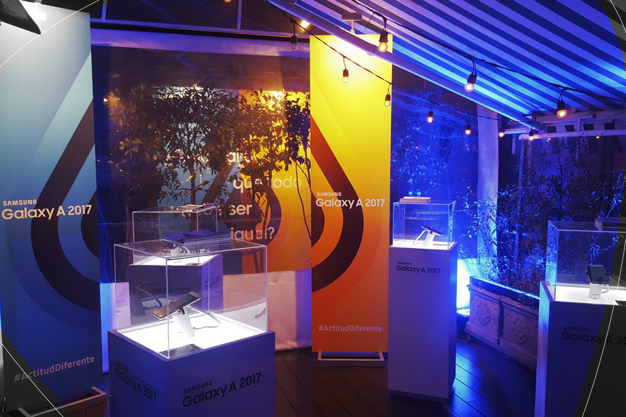 Samsung A Lanzamiento 20170214_184417.jp