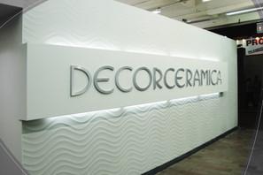 Decorceramica