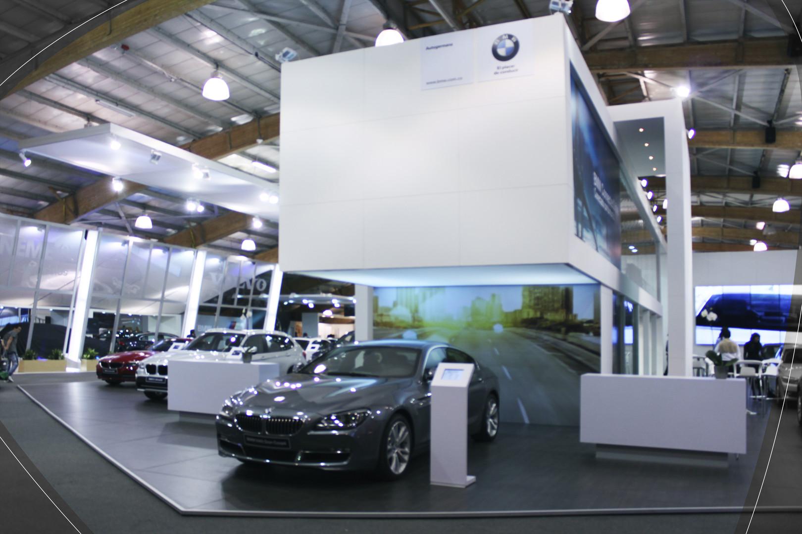 BMW IMG_7171.JPG