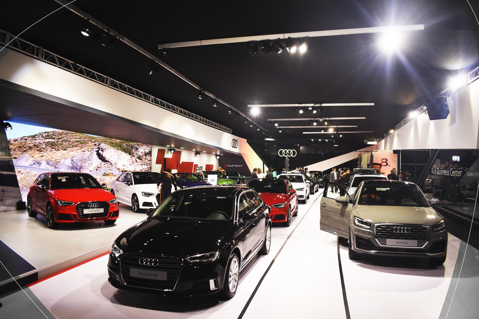 Audi JPP_5274.JPG