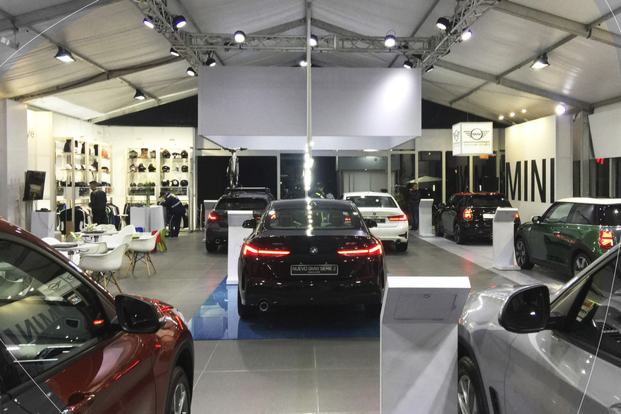 BMW IMG_3760.jpg