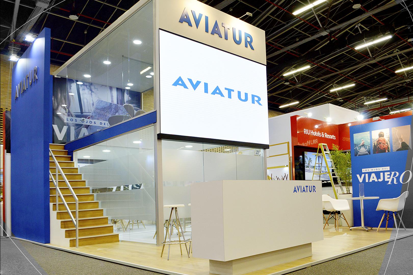 Aviatur_Panorama_sin_título23.jpg