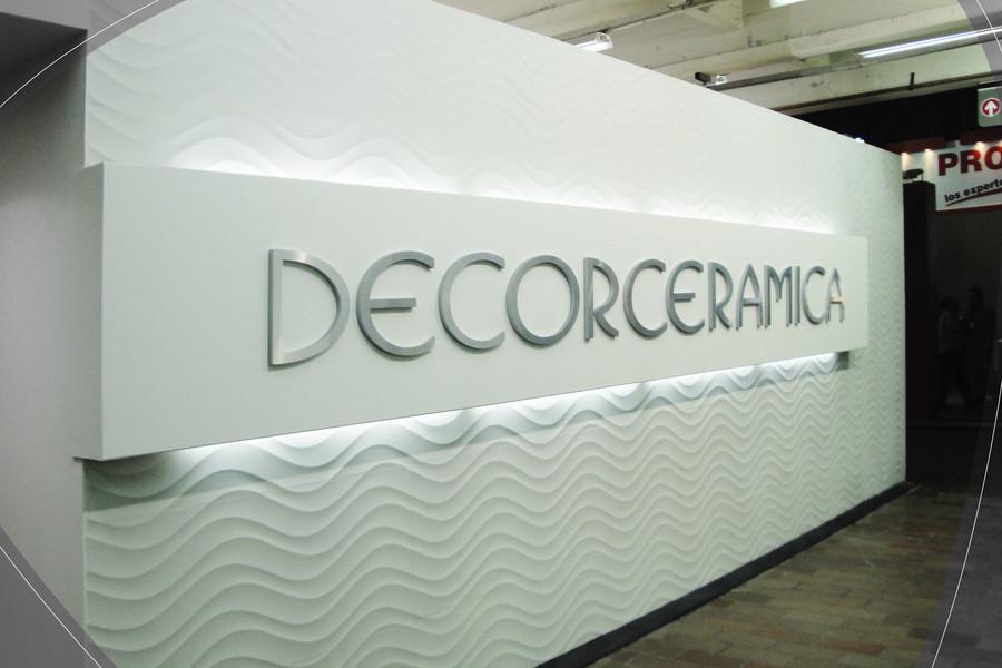 Decorceramica DSC00815.JPG