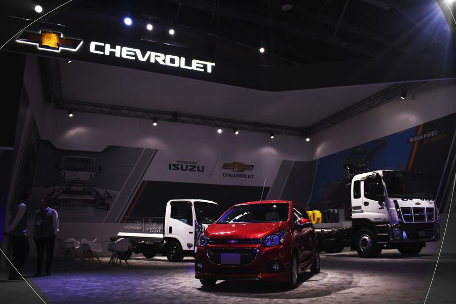 Chevrolet JPP_4920.JPG