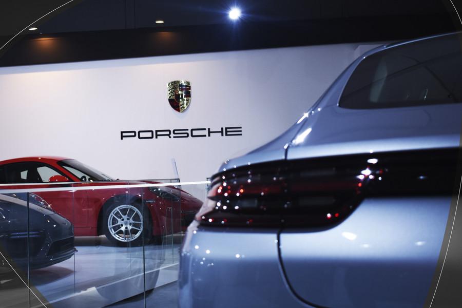 Porsche JPP_5026.JPG