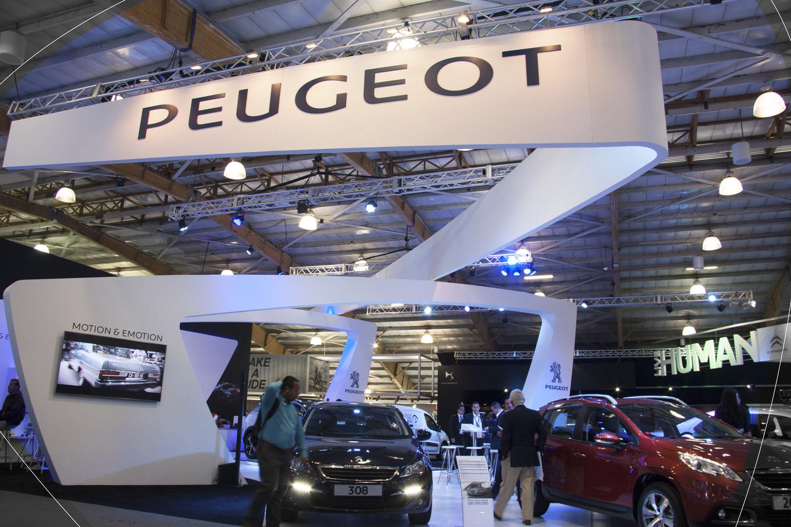 Peugeot IMG_8017_1.JPG