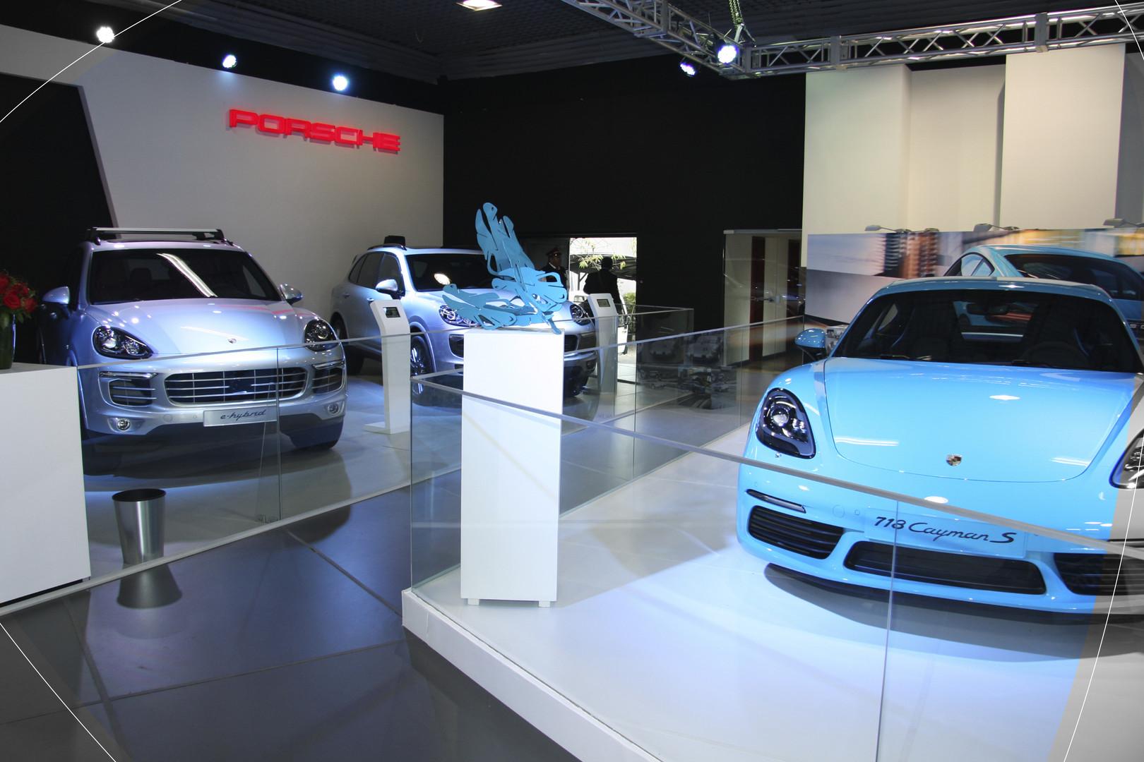 Porsche IMG_7739.JPG