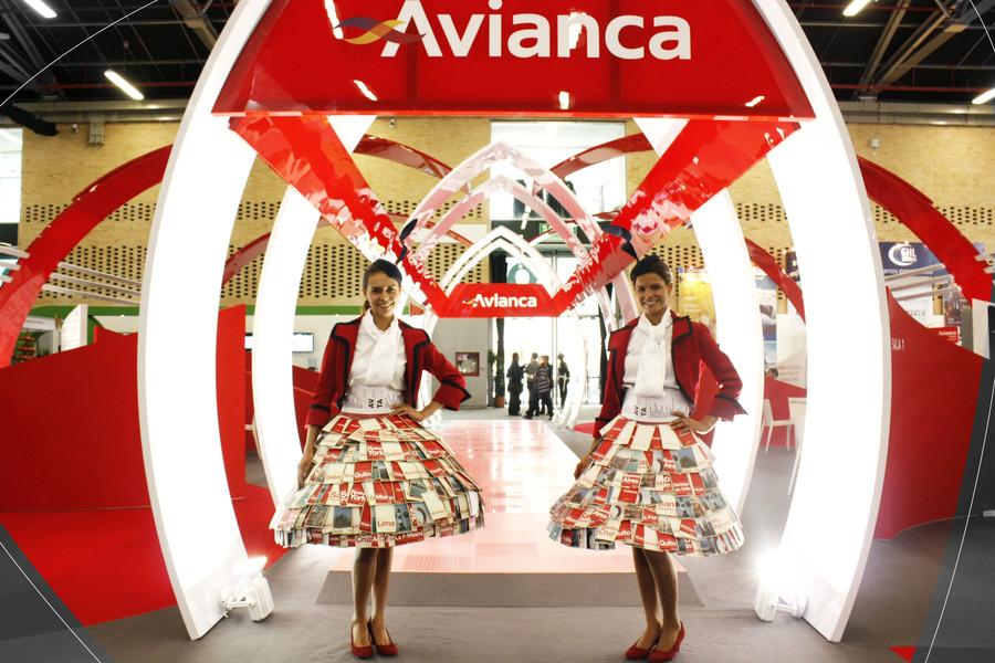 AVIANCA 31.jpg