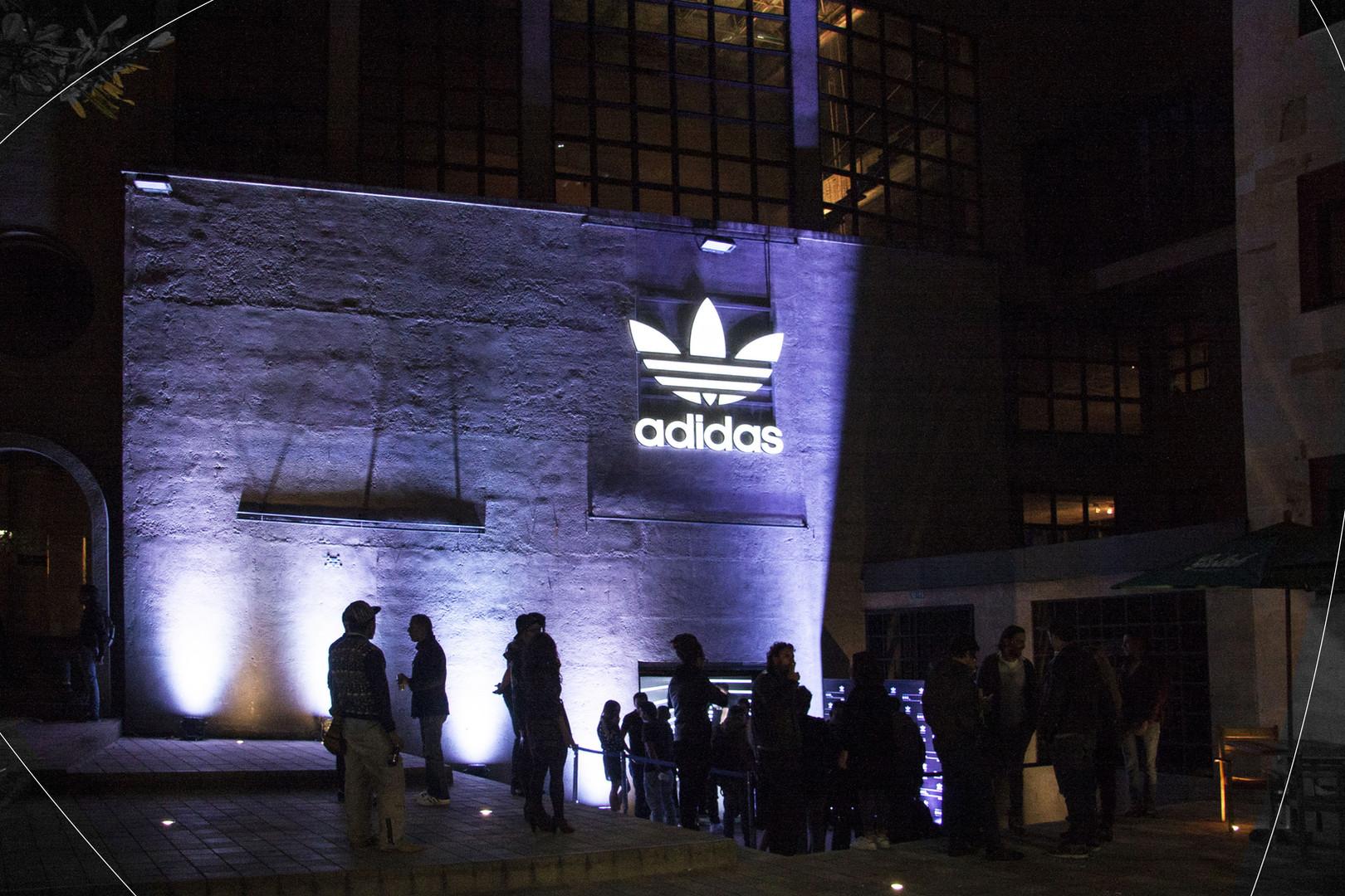 Adidas Lanzamiento 041_1.JPG