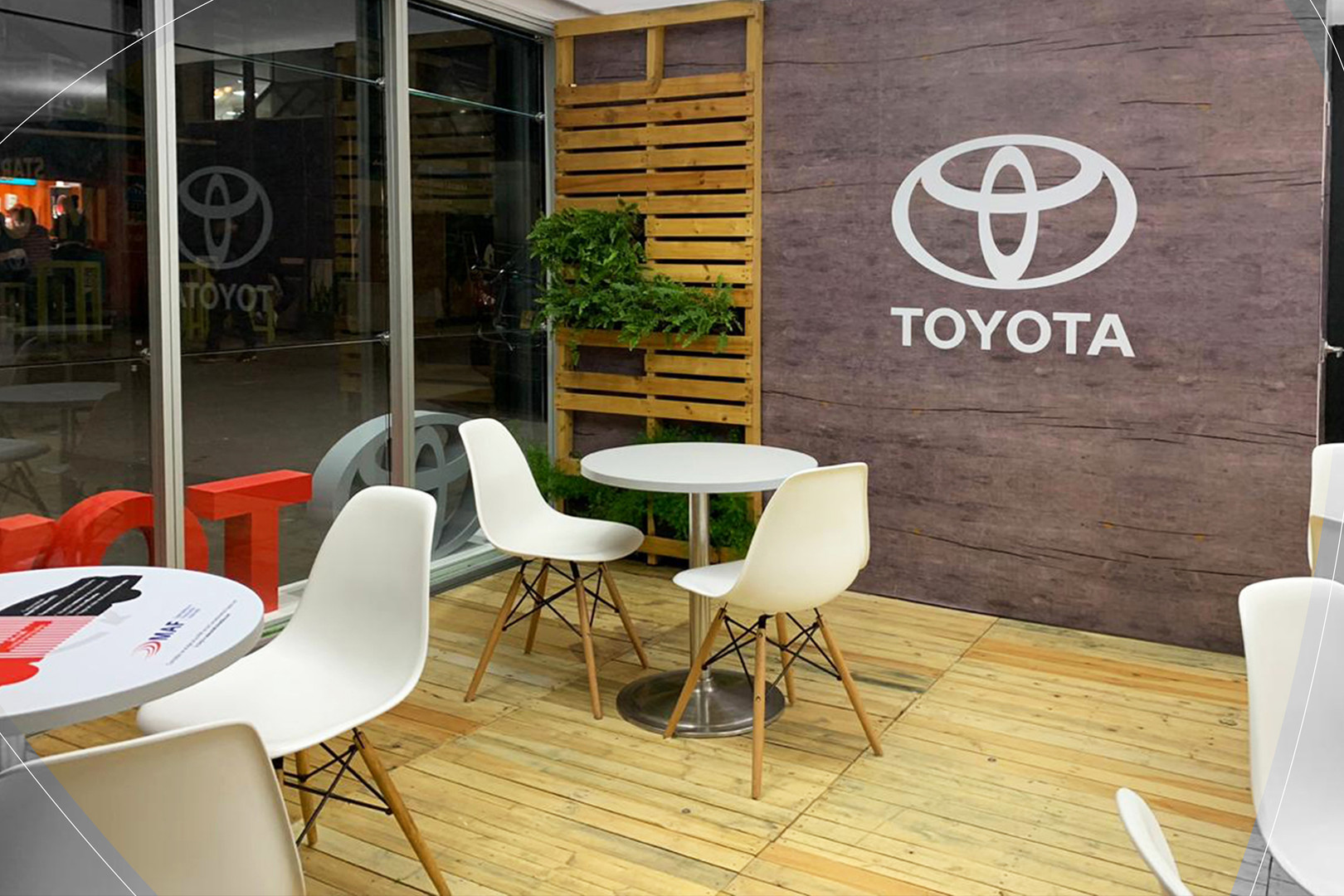 Toyota PHOTO-2019-07-11-17-09-03 2.jpg