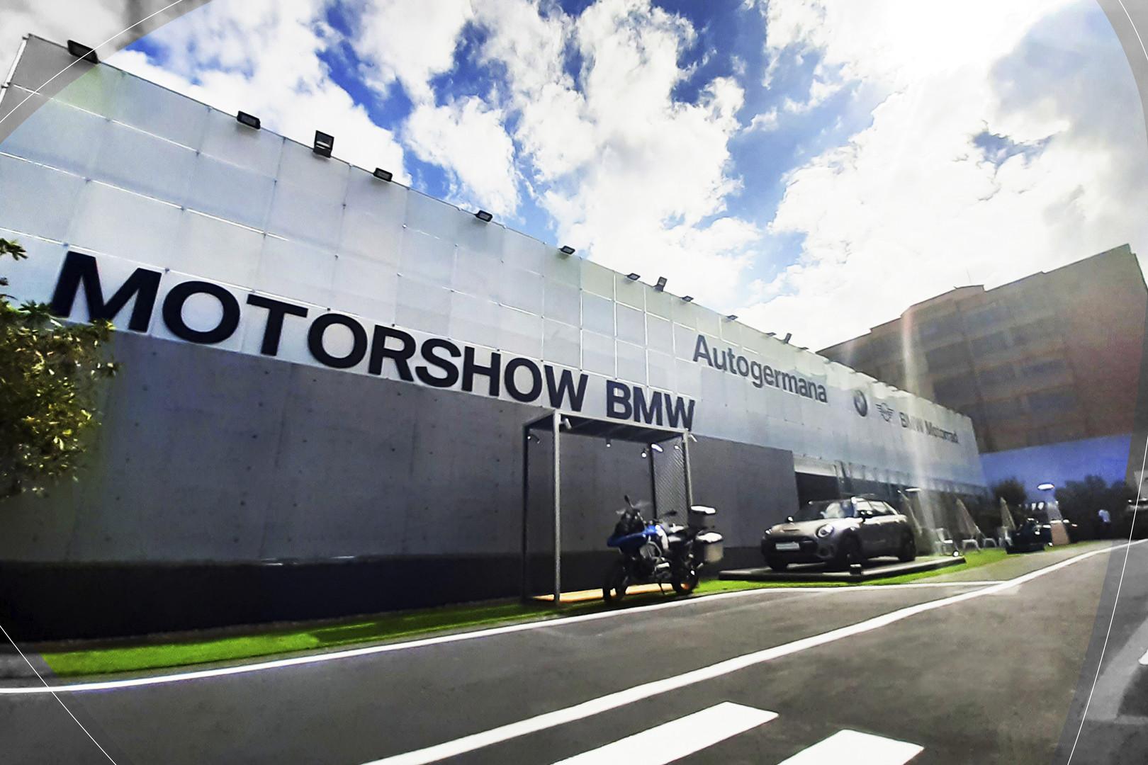 BMW 20191022_0852201.jpg
