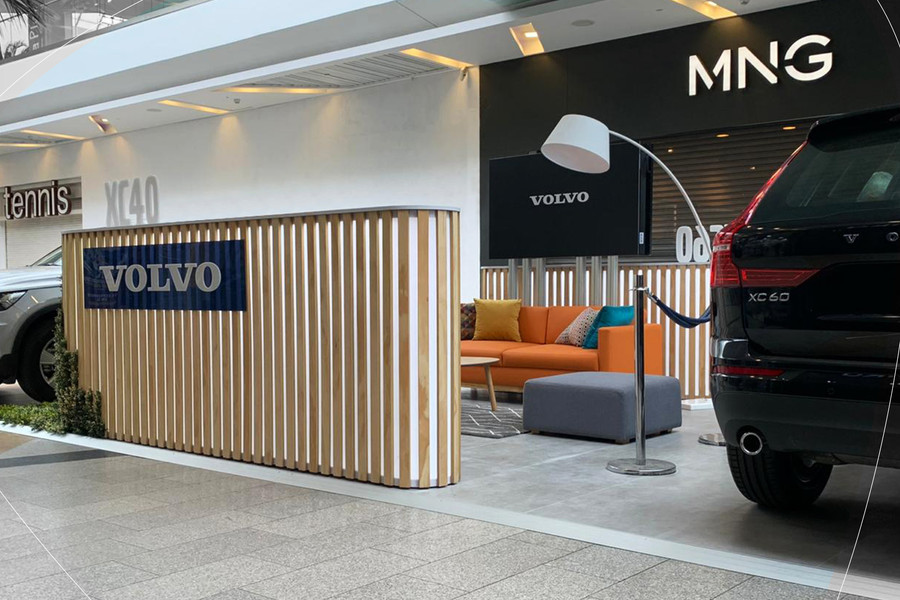 Volvo 8d7de249-080e-43ad-bf7c-7b480fec2e