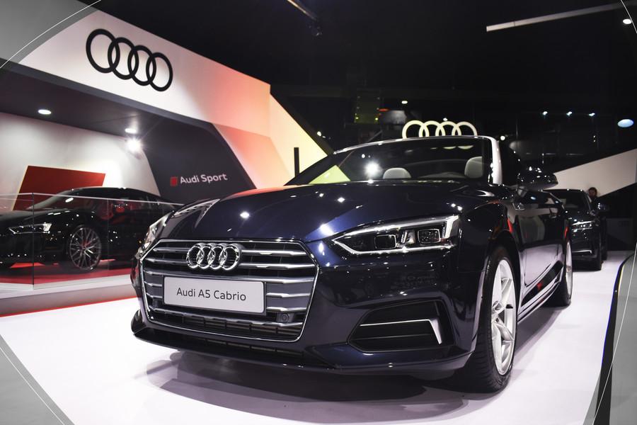 Audi JPP_5285.JPG