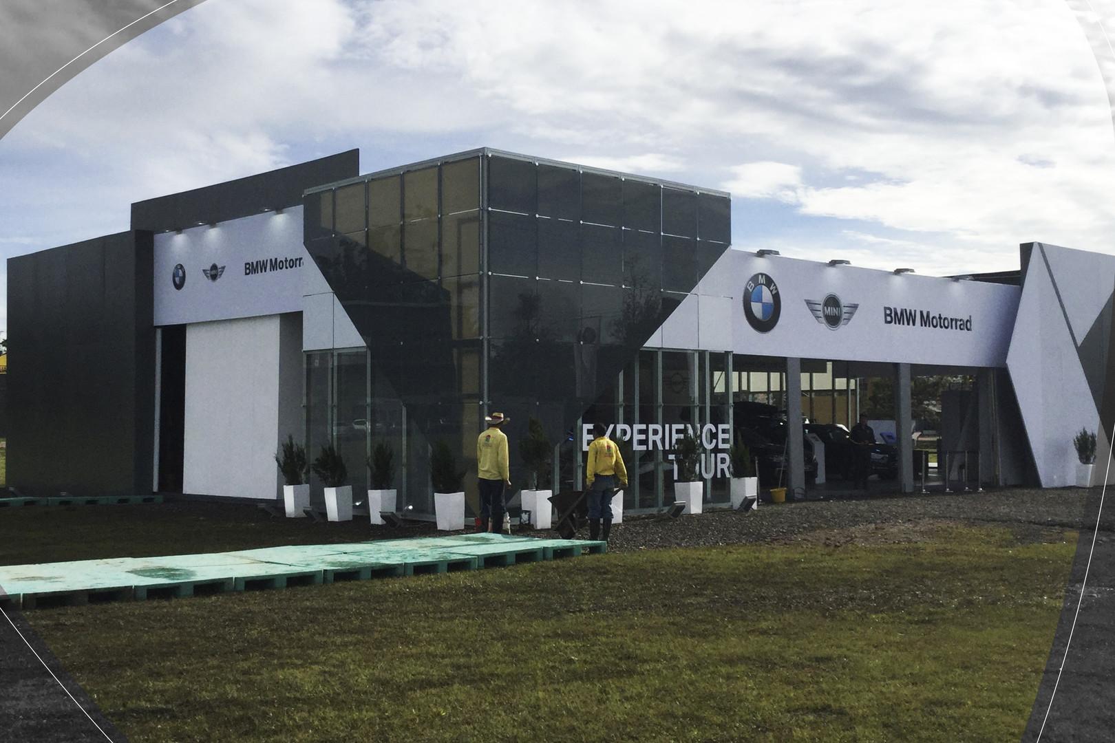 BMW X2 Rionegro IMG_1864.JPG