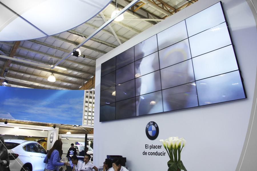 BMW IMG_8095.JPG