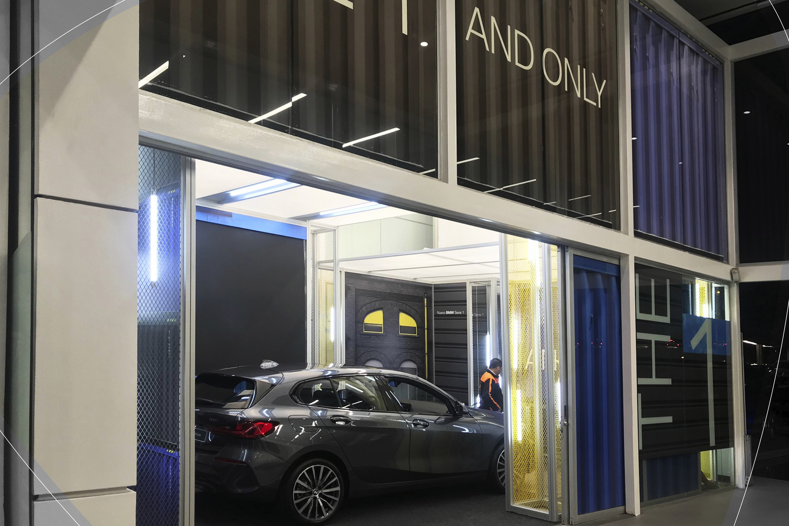 BMW Autogermana IMG_5935.jpg