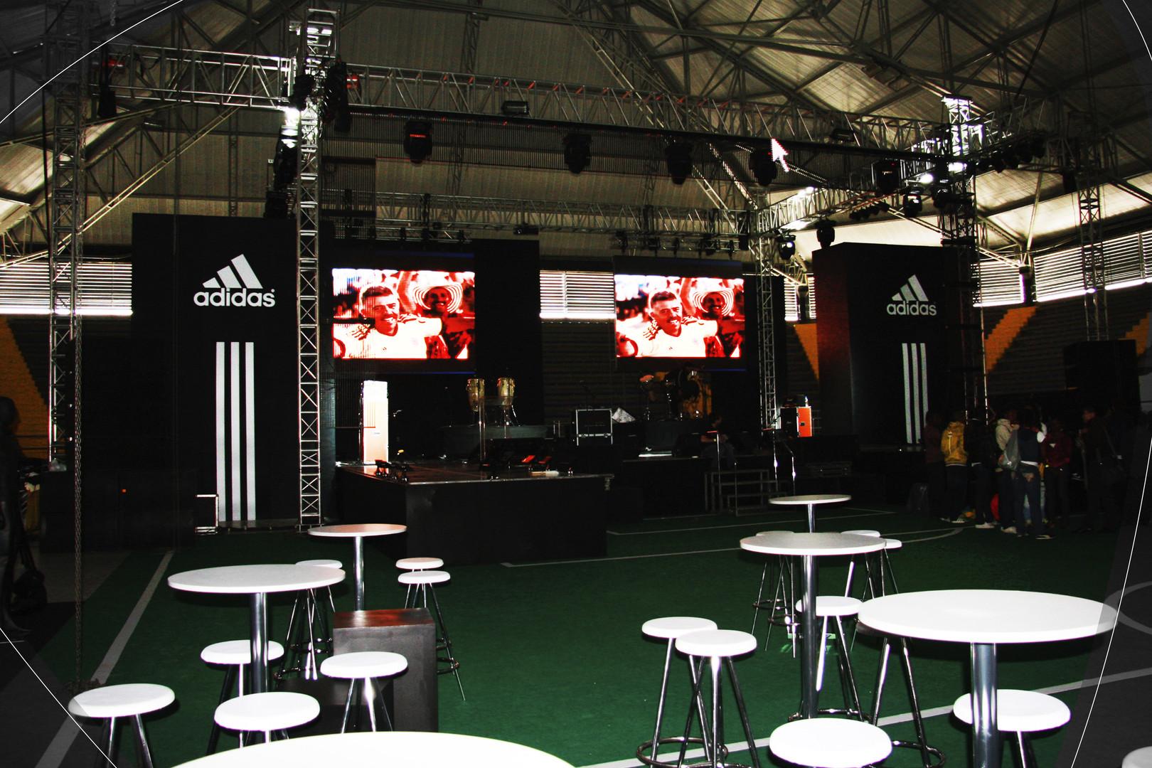 Adidas IMG_6841.JPG