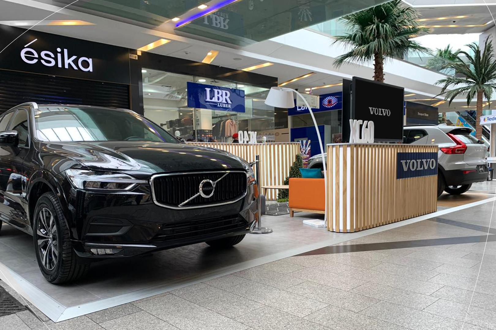 Volvo d51e35d2-4574-4338-97ec-21ce51cf5a