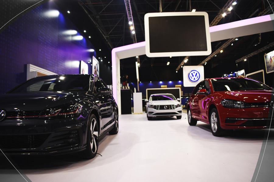 Volkswagen JPP_5014.JPG