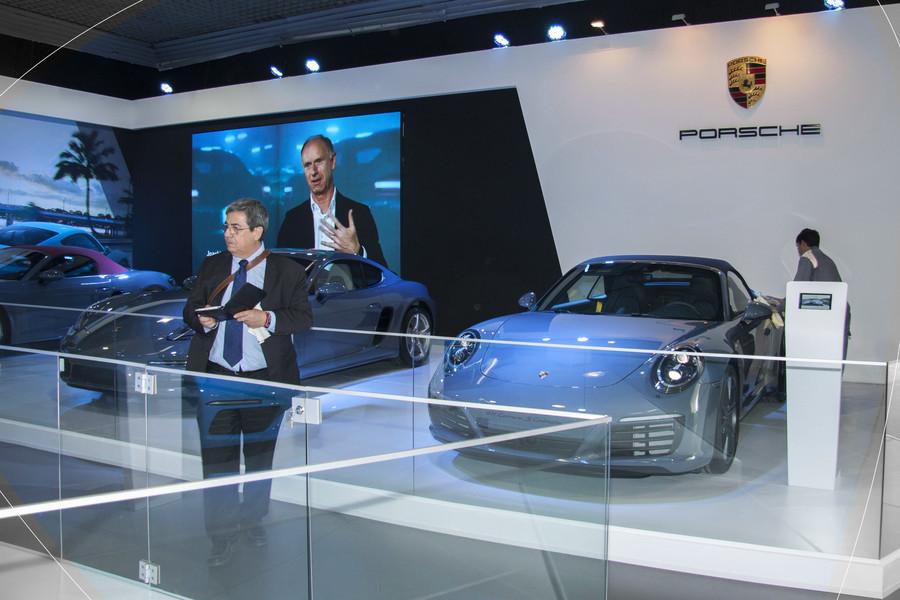 Porsche IMG_7737_1.JPG