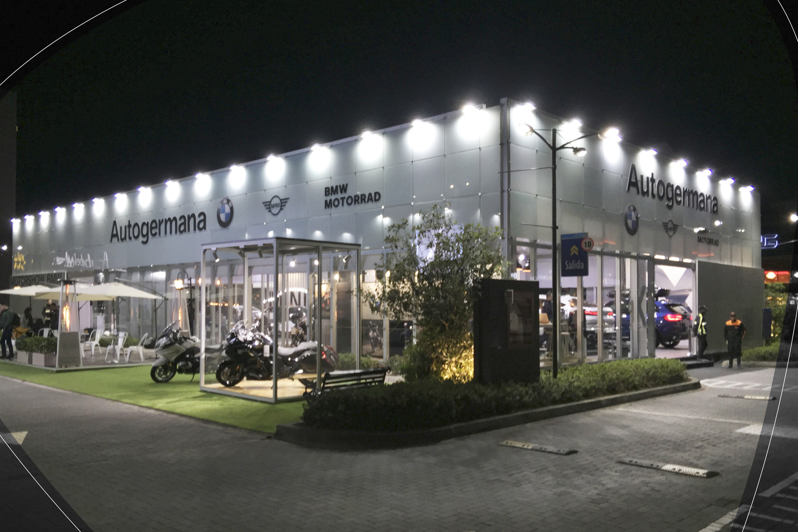 BMW IMG_3616.jpg