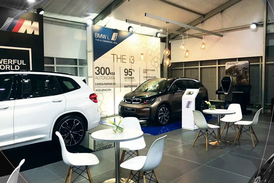 BMW PHOTO-2019-10-22-21-09-23.jpg