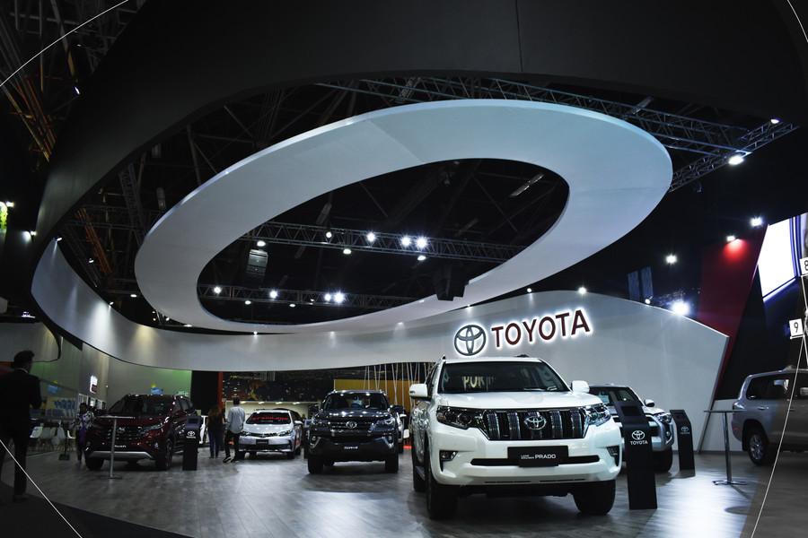 Toyota JPP_5446.JPG