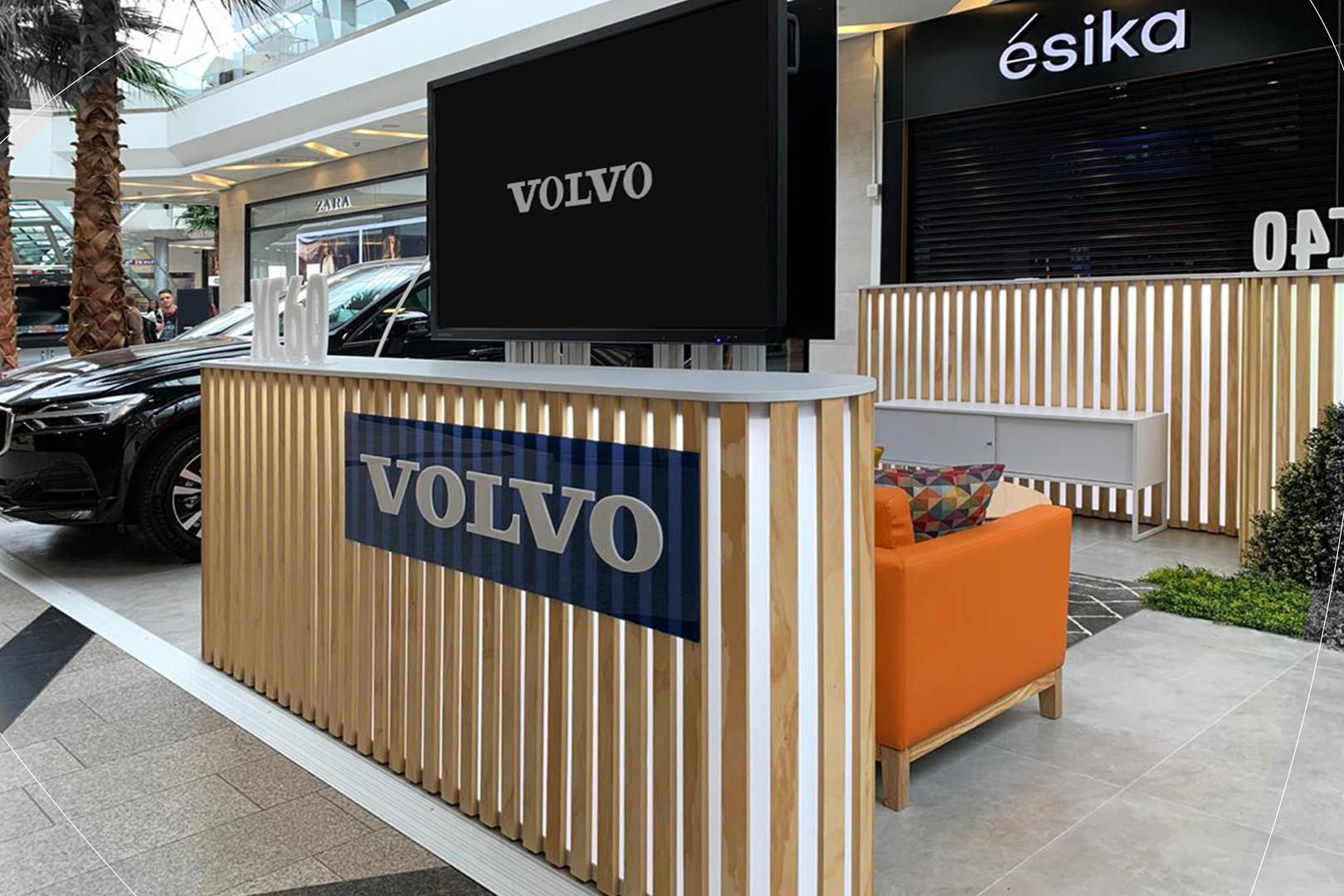 Volvo b3c14fc9-e356-4bda-93e8-2519294e9b