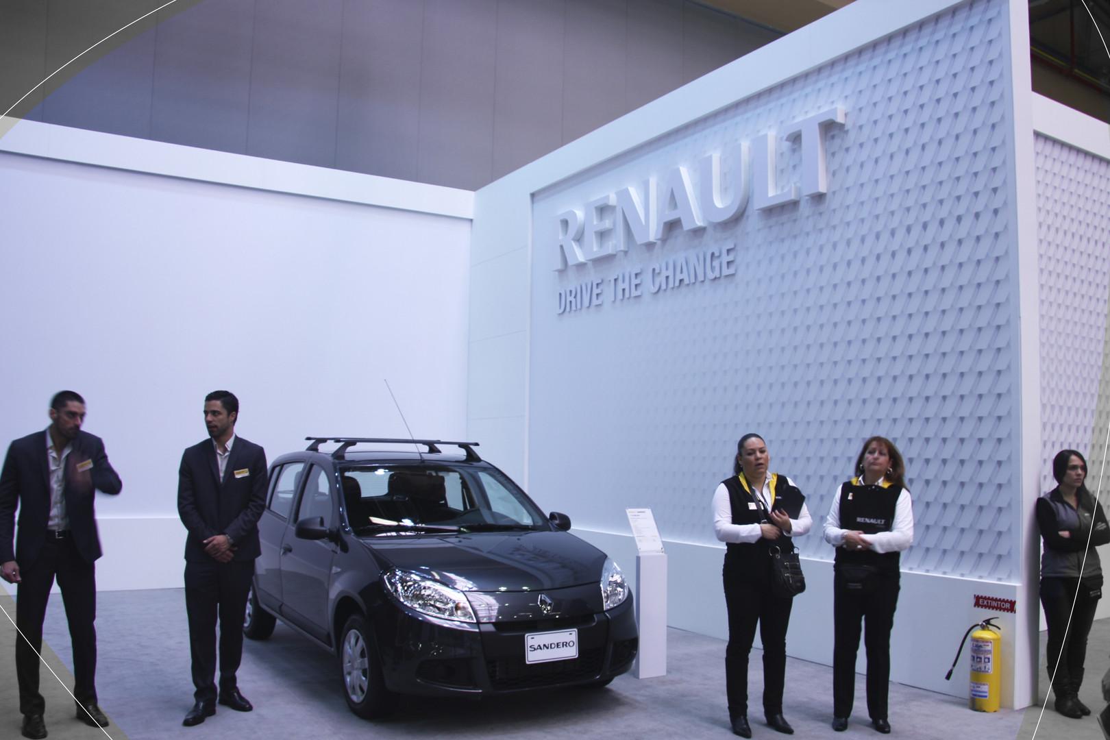 Renault 2012-11-16 11.06.13.jpg