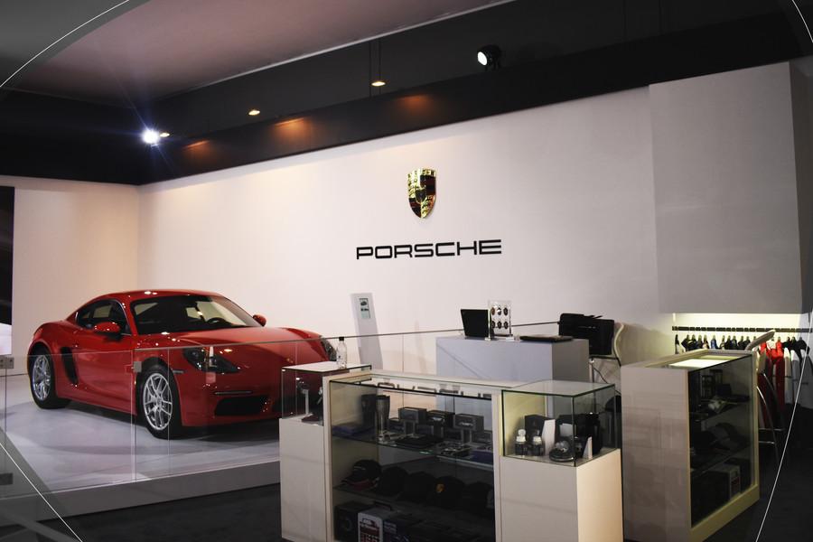 Porsche JPP_5048.JPG