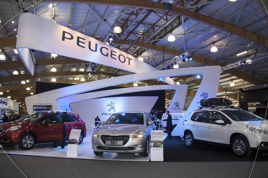 Peugeot IMG_8013_1.JPG