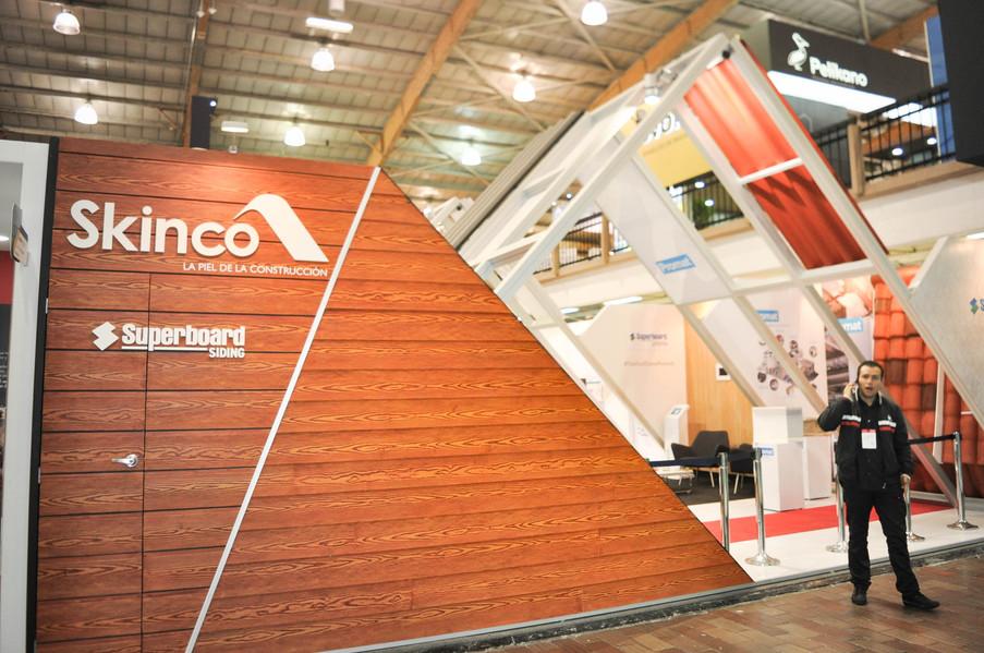SKINCO DSC_0031.jpg