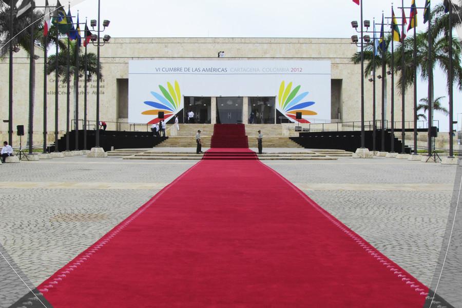 Cumbre de Las Americas IMG_4483.JPG