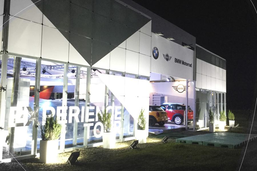BMW X2 Rionegro IMG_1837.JPG