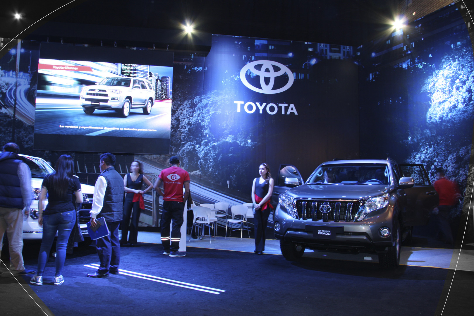 Toyota IMG_8221.JPG