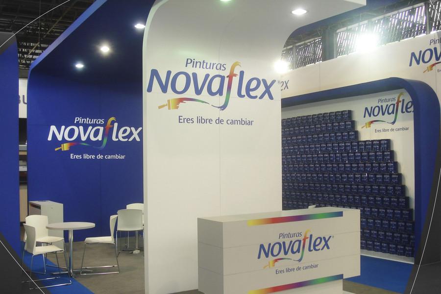 NOVAFLEX DSC09985.JPG