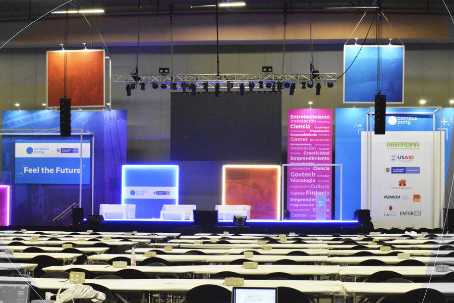 Campus Party DSC_2317.JPG