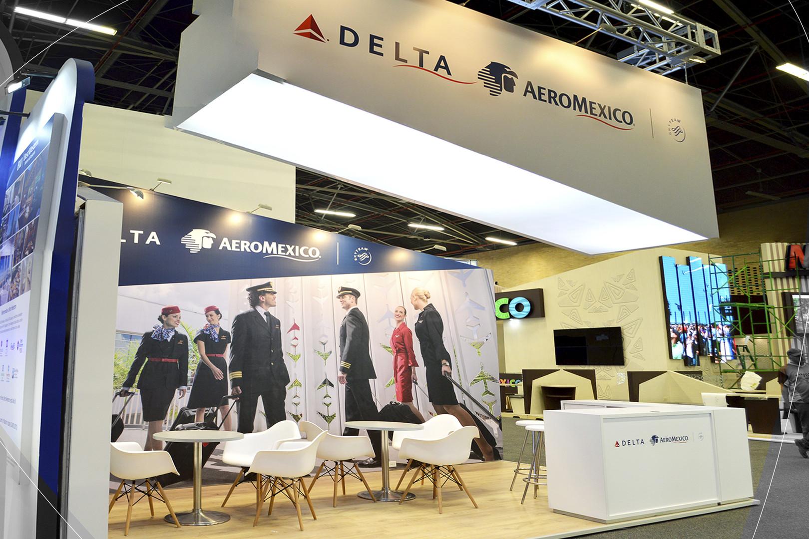 Delta_Panorama_sin_título5.jpg