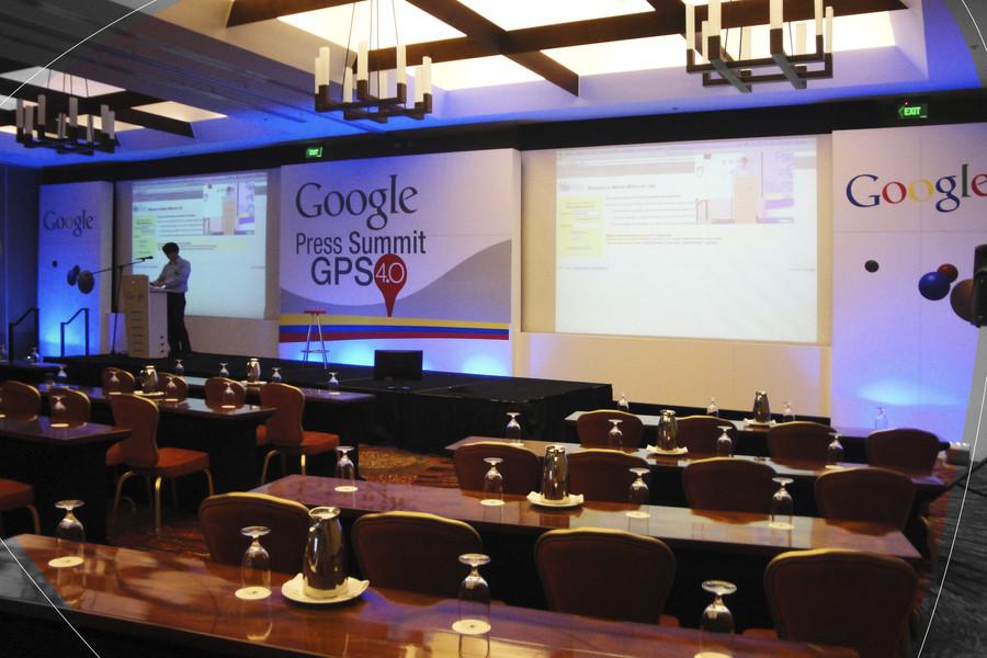 Google DSC00792.JPG
